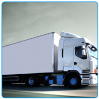 Transport and Logistics Services